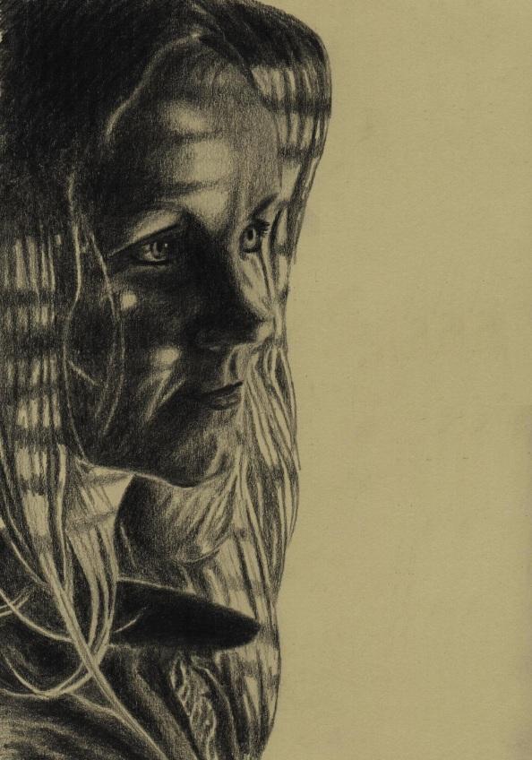 Eva_Sketch